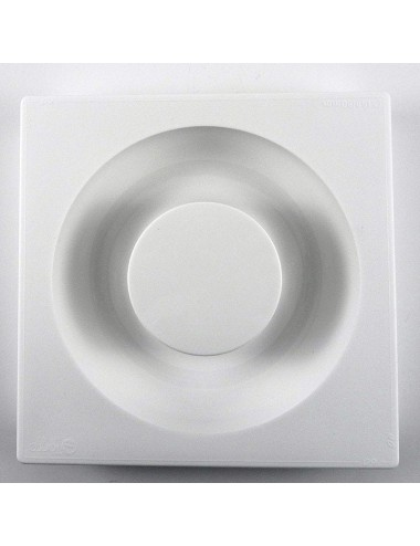 SILIKOMART MOULD - SAVARIN