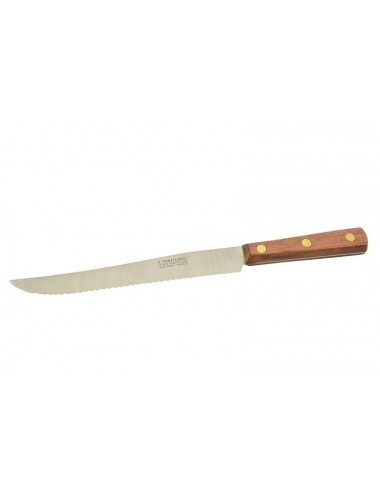 CANADIAN BREAD KNIFE
