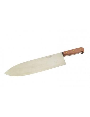 SLAUGHTER KNIFE - STAINLESS...