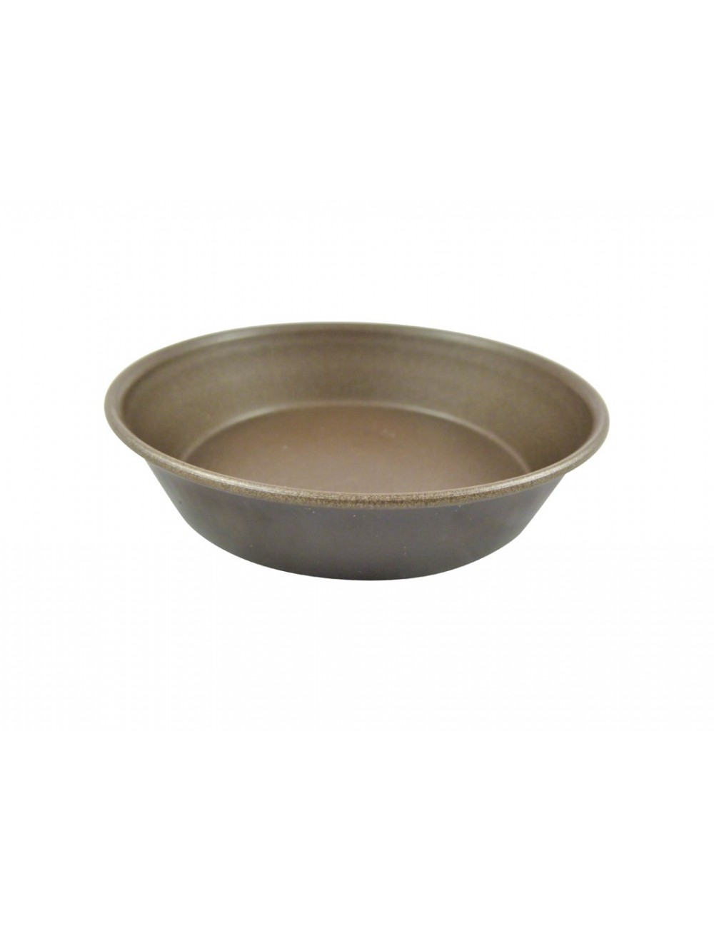 MILLASSON MOULD - NON-STICK