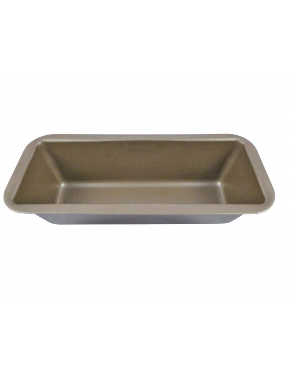 NON-STICK EMBOSSED CAKE TIN
