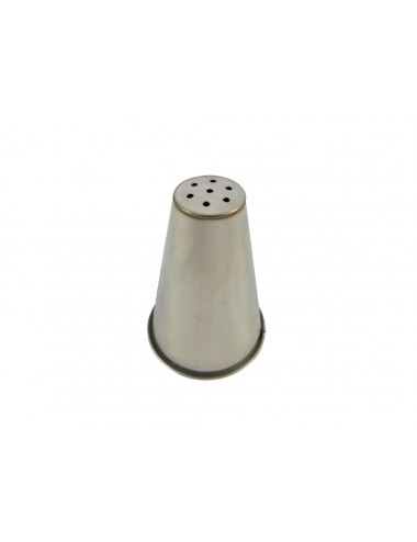 NEST NOZZLE - STAINLESS STEEL