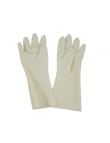SUGAR WORK GLOVES