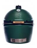 Big Green Egg - 2XL