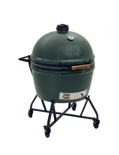 Big Green Egg - 2XL Pack Original