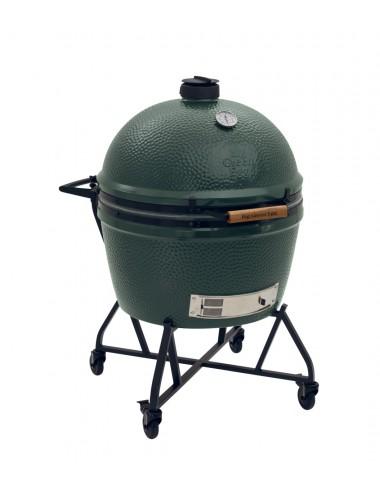 Big Green Egg - 2XL Pack Original