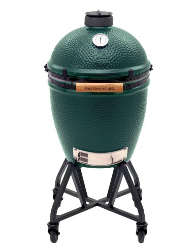 Big Green Egg - Large Pack Original