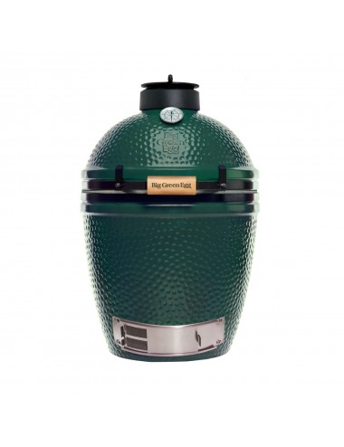 Big Green Egg - Medium