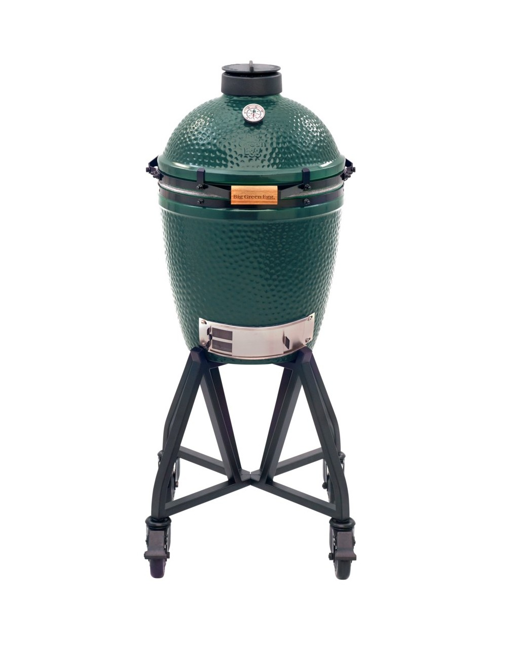 Big Green Egg - Medium Pack Original