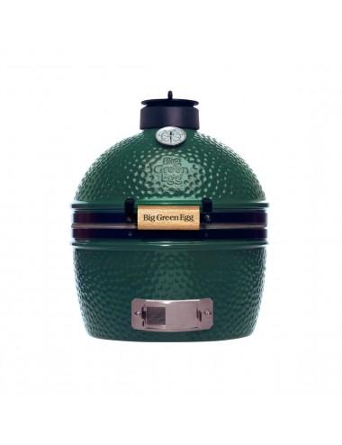 Big Green Egg - MiniMax