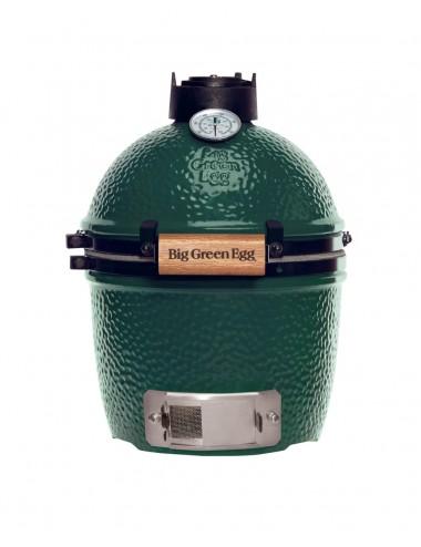 Big Green Egg - Mini