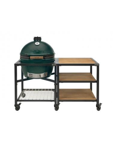 EGG Kitchen System 01