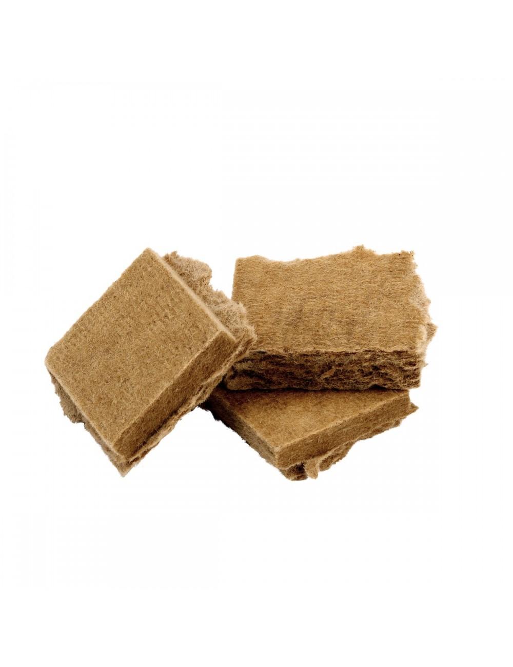 Allume-feux bio pour charbon de bois