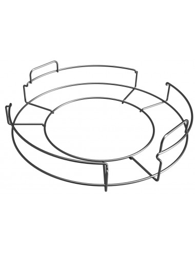 ConvEGGtor Basket