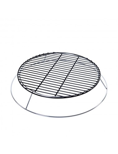 2 Level Cooking Grid - XLarge