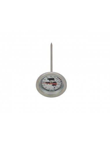 THERMOMETER FOR MEAT