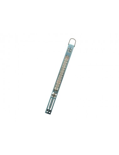 SUGAR THERMOMETER WITH...