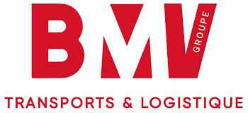 bmv transport