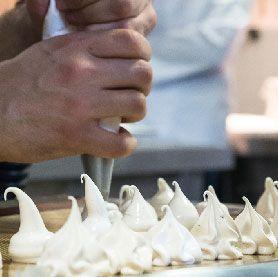 pâtisser